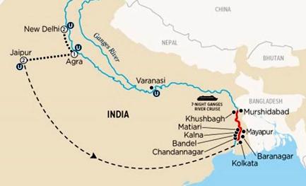 india16-map