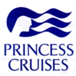 PRINCESS NEW ENGLAND CRUISE Sept 2017.pages